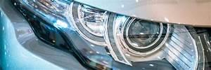 Film Pour Voiture : film de protection pour feux et phares de voiture passion auto ~ Medecine-chirurgie-esthetiques.com Avis de Voitures