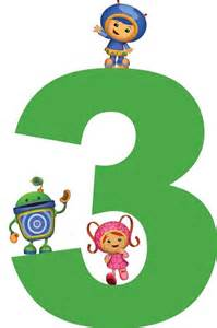 team umizoomi cake topper 19 best ideas about umizoomi on party