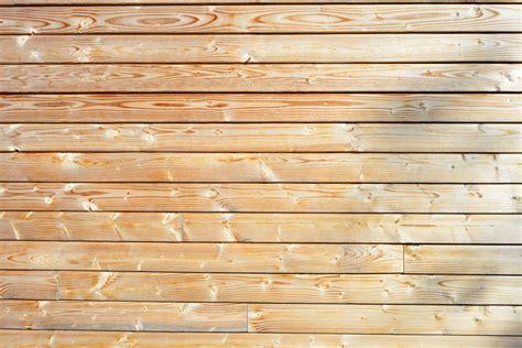 insonoriser un mur de chambre insonoriser un mur comment faire pour insonoriser un mur