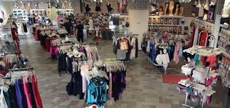 lover s lane is a one stop shop for all things intimate
