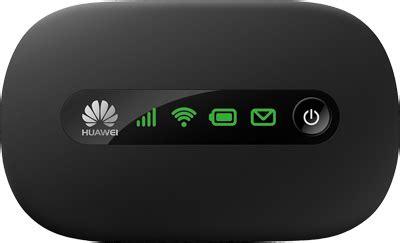 wlan router mit sim karte huawei e5220 wifi hotspot mit vodafone klarmobil smartphone flat vf vertrag