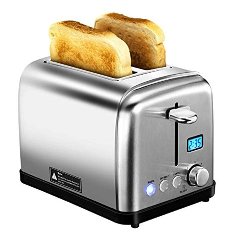 Bread Toaster Sale by Bagel Toaster For Sale Only 4 Left At 60
