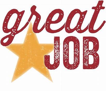 Job Transparent Fantastic Sticker 2905 Pngio Criatividade