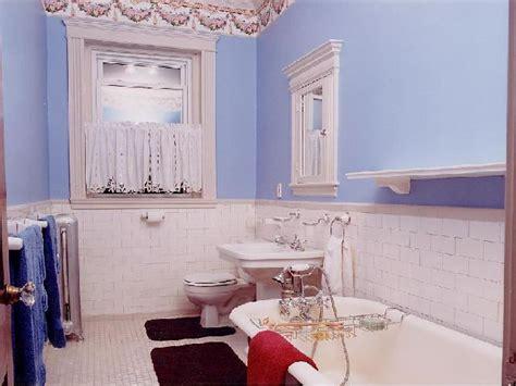 vinyl wallpaper border  bathrooms wallpapersafari