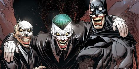 joker batman kostüm batman joker engage in fatal endgame