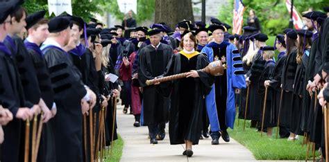 columns school  law honors graduates