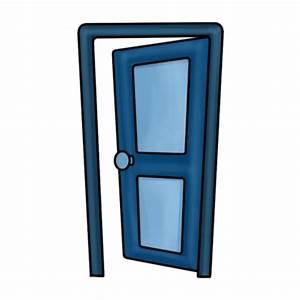 SMART Exchange - USA - Open Door