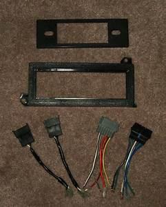 For Sale  Mopar Stereo Equipment