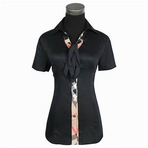 chemise burberry britchemise burberry pas cheretiquette With chemise carreaux femme pas cher