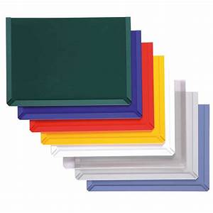 a3 a4 document display pockets magnetic backed ese With document display pockets