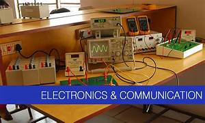 Electronics and Communication Engineering as career option ...
