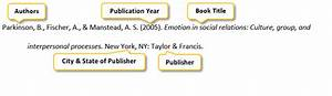 apa citation of a textbook book ebook dissertation citation pscc libraries at