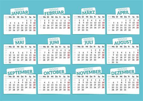 El calendario laboral 2021 es el calendario por el que se determinan los festivos nacionales y los días laborables , tal y como emana la dgt, dirección general del trabajo, que cada año, hacia el mes de octubre, publica de forma oficial en el boe una vez se ha debidamente ratificado por el gobierno. Calendario Laboral 2021 de Barcelona: consulta aquí los días festivos - Barcelona - COPE