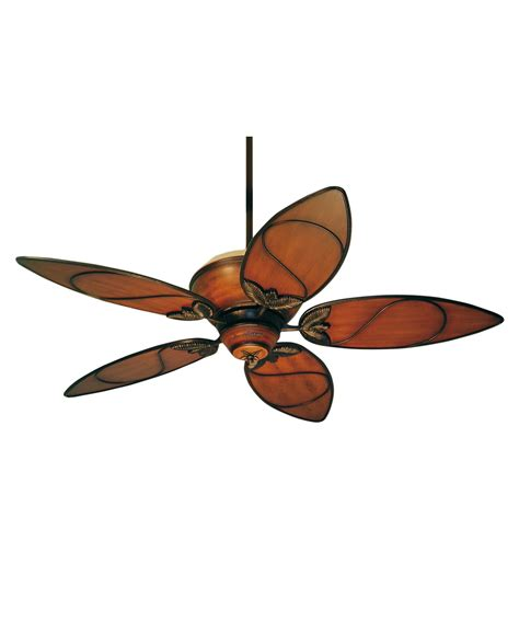 tommy bahama ceiling fans tommy bahama tb301 paradise key 52 inch ceiling fan with