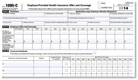 employees     tax reporting forms
