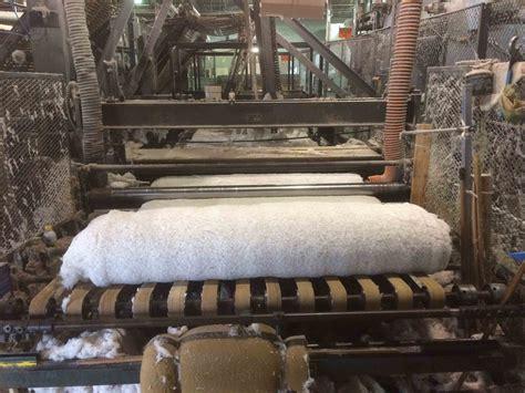 materassi futon futon giapponesi e materassi da shiatsu per il tuo relax
