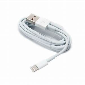 Usb Cable Data Sync Charger Cord For Apple For Iphone 7
