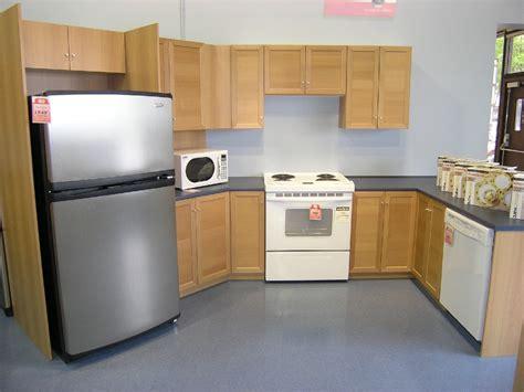 armoire de cuisine bois armoire de cuisine en bois moderne maison moderne