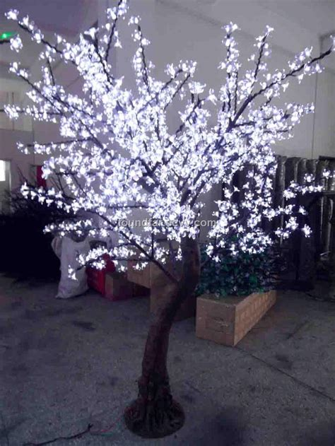 top of tree wont light on led tree 14 best images about tree l on trees warm