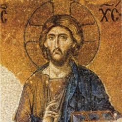 Image result for images of christ pantokrator