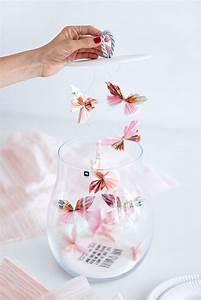 Idee Geldgeschenk Hochzeit : kreative verpackungsideen f r ein geldgeschenk und schmuck gemischt pinterest geschenke ~ Eleganceandgraceweddings.com Haus und Dekorationen