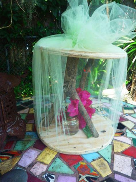 homemade butterfly house  wwwtransitantennacom