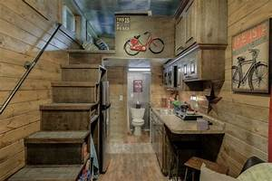 Small Home Plans, Tiny Living, Container House - Custom