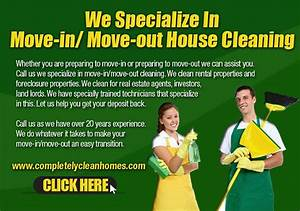Carpet Cleaning Livermore Images Scotchgard For Carpet