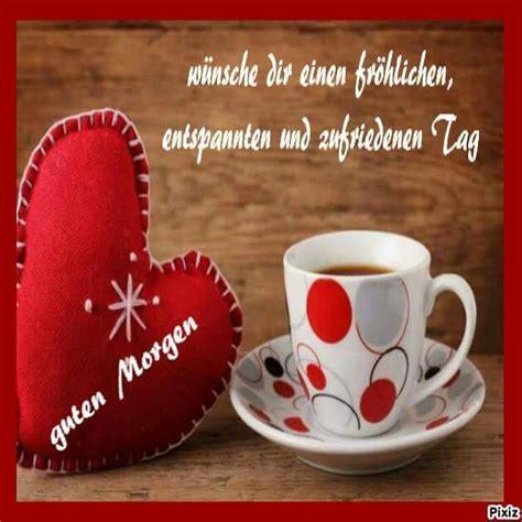 guten morgen schatz bilder kostenlos pin heinrich thoben auf guten morgen morning darjeeling tea und morning coffee