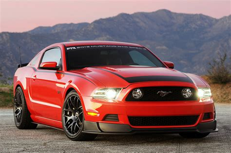 2013 ford mustang images 2013 ford mustang rtr spin photo gallery autoblog