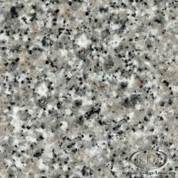 white kitchen cabinets ideas pearl granite kitchen countertop ideas