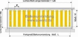 Gerät Zum Messen Der Länge : tipp s und empfehlung zum richtigen messen von balkonumrandungen ~ Eleganceandgraceweddings.com Haus und Dekorationen
