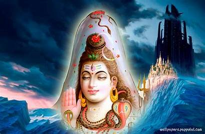 God Shiva Wallpapers Shiv Mahadev Lord Windows