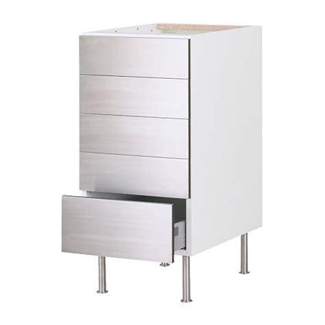 stainless steel kitchen cabinets ikea ikea stainless steel cabinets newsonair org