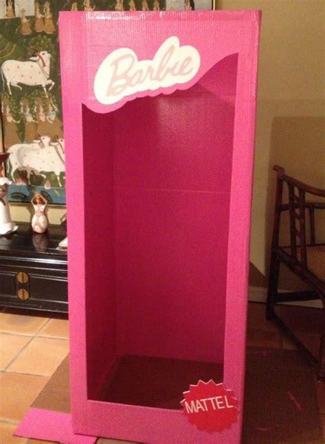 Ee  Ideas Ee   Para Fiestas De Barbie Fiestas Ca Heras