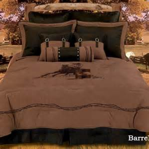 new barrel racer bedding western bedding hiend accents homemax imports prlog