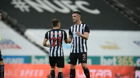 Carabao Cup second round in numbers   NewsBytes