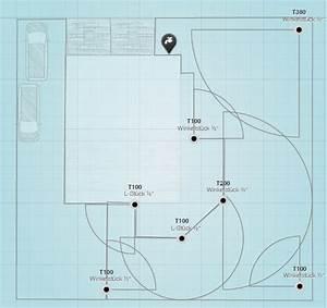 Gardena Bewässerungssystem Planung : breyer seck bautagebuch wir bauen unser haus mit ~ Lizthompson.info Haus und Dekorationen