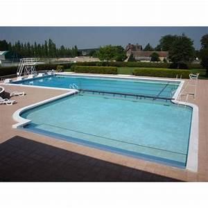 piscine a saint pierre sur dives horaires tarifs et With horaire piscine herouville saint clair