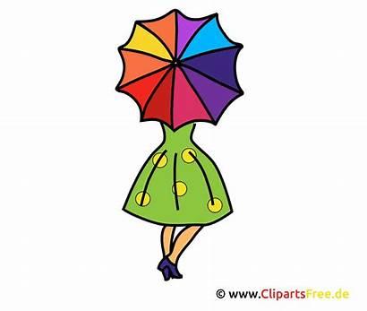 Kostenlos Cliparts Parapluie Clipart Gratuit Animation Clip