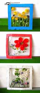 Things to Make and Do, Crafts and Activities for Kids
