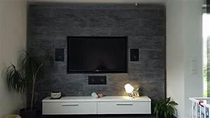 Steinwand Wohnzimmer Tv : 0fpmn 0fpmn hifi bildergalerie ~ Bigdaddyawards.com Haus und Dekorationen