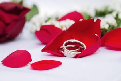 traumhafte hochzeitsideende verlobung