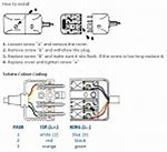 Images for wiring diagram for 610 phone socket to rj45 hd wallpapers wiring diagram for 610 phone socket to rj45 asfbconference2016 Gallery