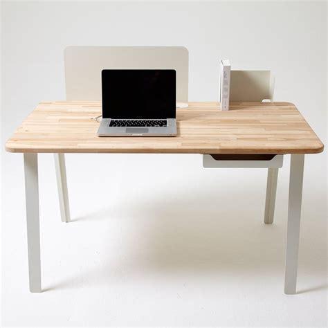 computer desk design computer desk design plans plans for wood splitter diy pdf plans paunmanee