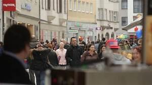 Marktsonntag Augsburg 2017 : marktsonntag 2017 marktsonntag steht auf der kippe doch ~ Watch28wear.com Haus und Dekorationen