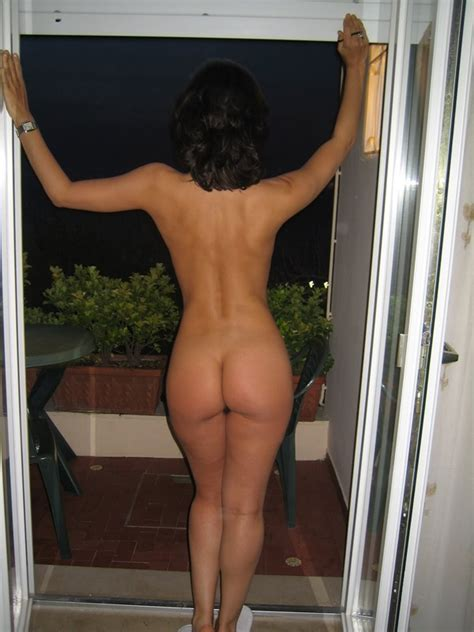 Milf Horny Photo Page 76