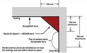faq smoke alarms ministry of community safety and With esl 449crt smoke detector wiring diagram esl circuit diagrams