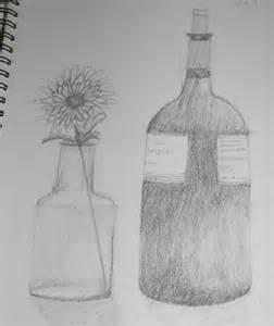 Beginner Still Life Drawing