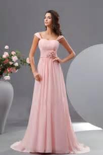 chagne chiffon bridesmaid dresses pink chiffon bridesmaid dresses dress journal